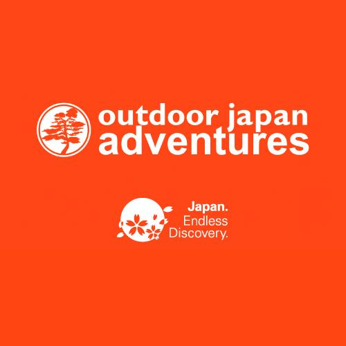 Great tours and adventures in Asia     s four season playground