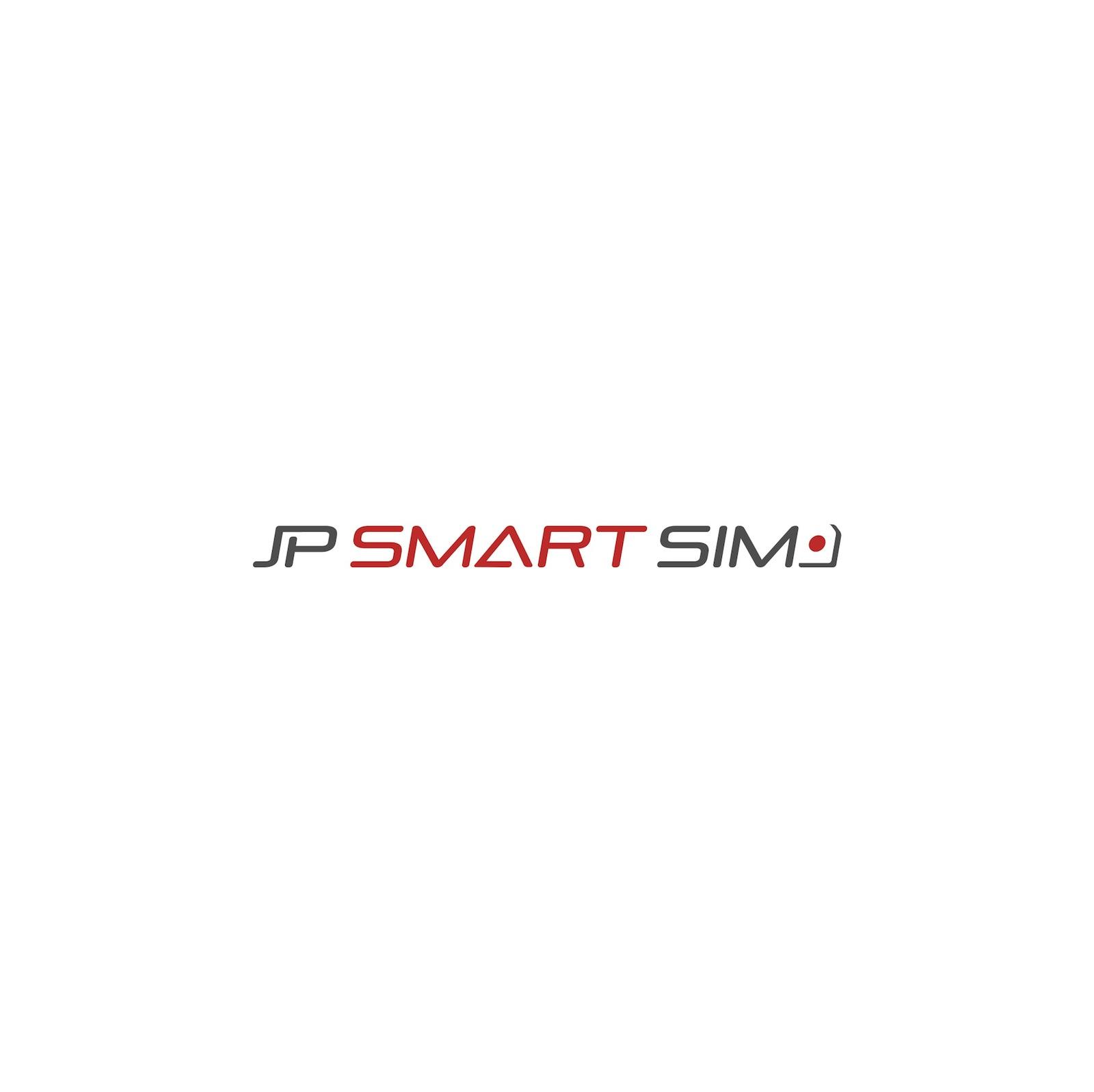 JP Smart SIM: A clever way for foreigners to set up their