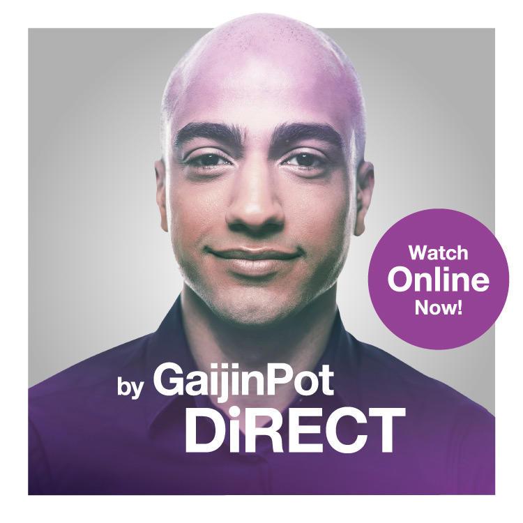GaijinPot Direct: Jobs Showcase for 2021 - Work in Japan
